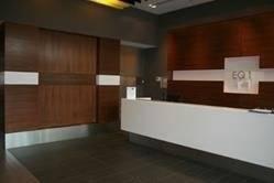 Apartment for rent at 70 Town Centre Ct Unit 612 Toronto Ontario - MLS: E4517027