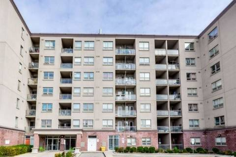 612 - 7405 Goreway Drive, Mississauga | Image 1