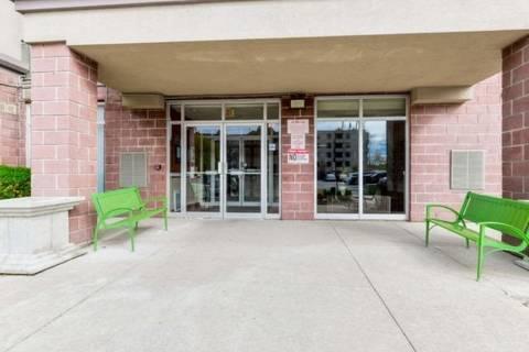 612 - 7405 Goreway Drive, Mississauga | Image 2