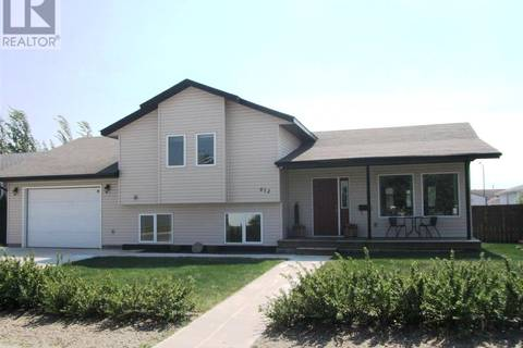 House for sale at 612 7th Ave W Meadow Lake Saskatchewan - MLS: SK773787