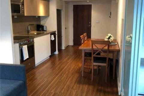Apartment for rent at 85 Queens Wharf Rd Unit 612 Toronto Ontario - MLS: C4818207