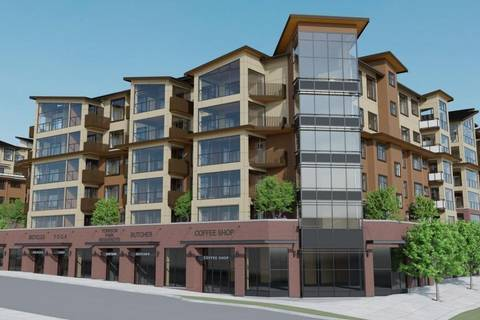 Condo for sale at 8526 202b St Unit 612 Langley British Columbia - MLS: R2423360