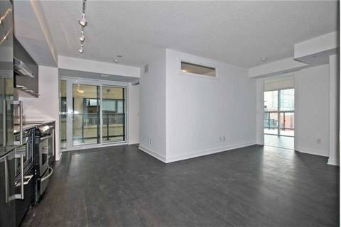 Condo for sale at 87 Peter St Unit 612 Toronto Ontario - MLS: C4545030