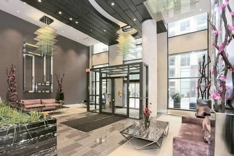 Apartment for rent at 9205 Yonge St Unit 612 Richmond Hill Ontario - MLS: N4485346