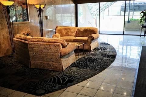 Condo for sale at 9918 101 St Nw Unit 612 Edmonton Alberta - MLS: E4163075