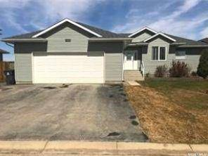 House for sale at 612 Cedar Ave Dalmeny Saskatchewan - MLS: SK799366