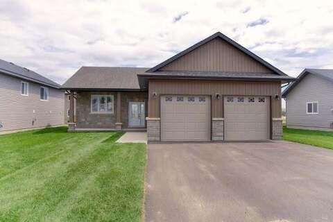 House for sale at 612 Elizabeth St Pembroke Ontario - MLS: 1206131