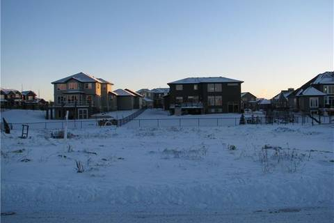 Home for sale at 612 Montclair Pl Rural Rocky View County Alberta - MLS: C4291818