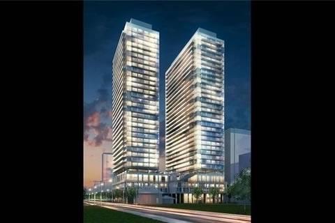612-nt - 99 Broadway Avenue, Toronto | Image 1