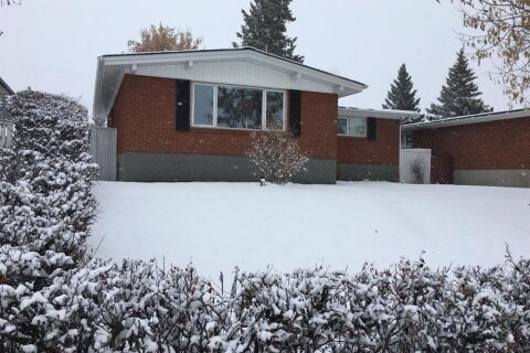 House for sale at 612 Seymour Ave SW Calgary Alberta - MLS: A1048669