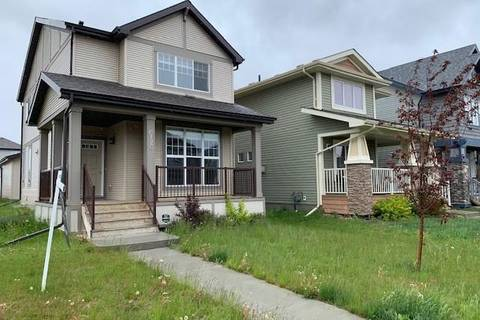 House for sale at 6120 176 Ave Nw Edmonton Alberta - MLS: E4163291