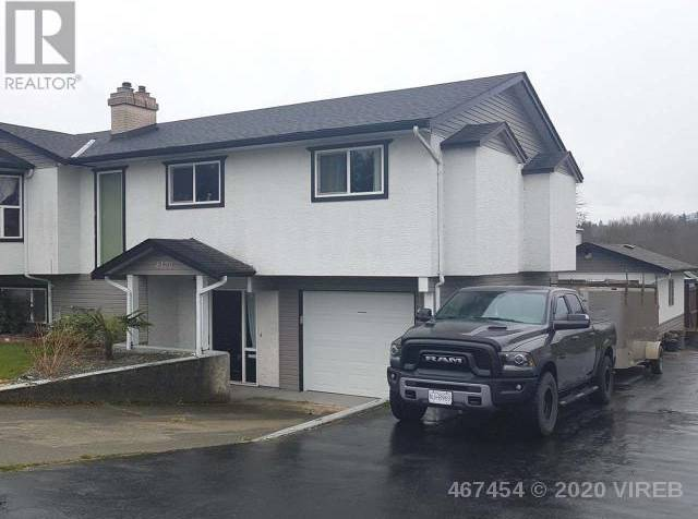 6120 Russell Place, Port Alberni | Image 2