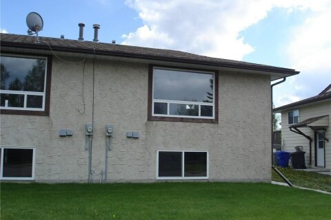 Townhouse for sale at 6123 53 St Olds Alberta - MLS: C4299402