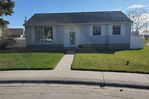 House for sale at 6123 Lockinvar Rd Southwest Calgary Alberta - MLS: C4286695
