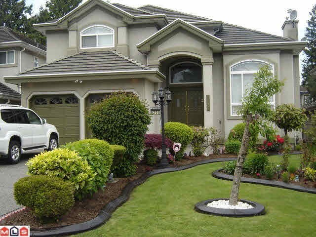Removed: 6125 132a Street, Surrey, BC - Removed on 2018-11-15 04:27:12