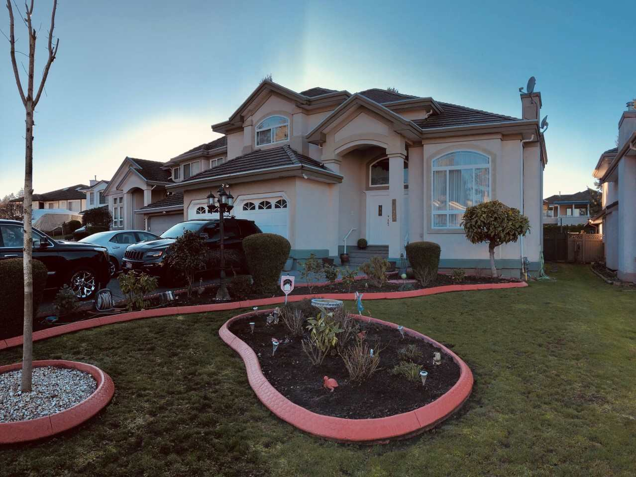 1372 surrey houses for sale zolo ca rh zolo ca