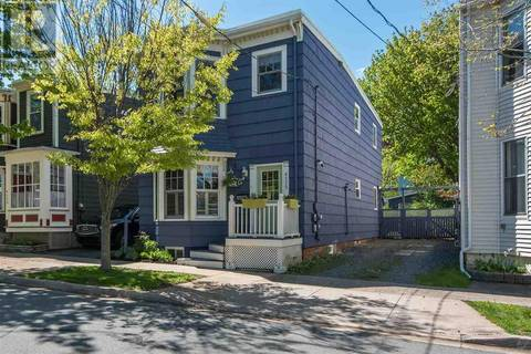 House for sale at 6125 Willow St Halifax Nova Scotia - MLS: 201913442