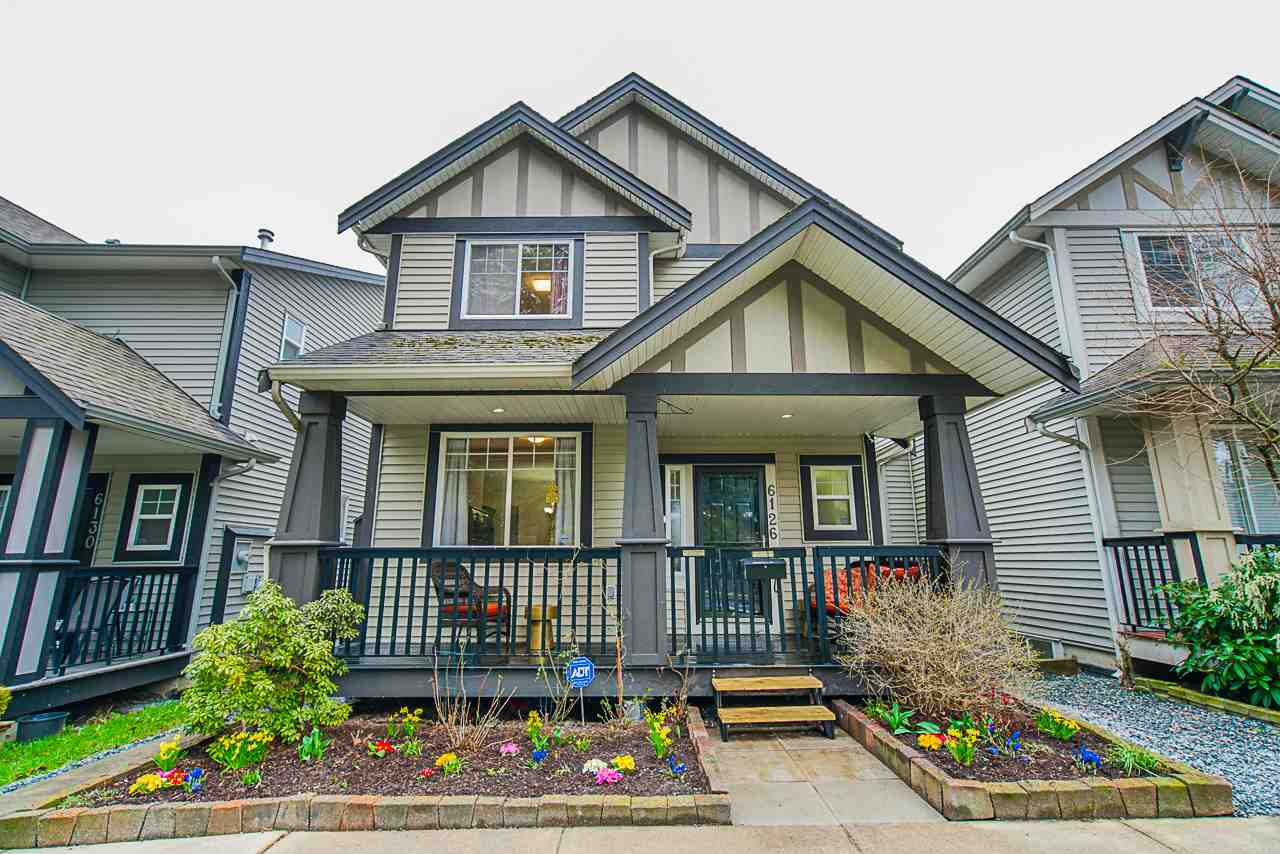Removed: 150 - 6126 150 Street Street, Surrey, BC - Removed on 2020-03-23 13:18:27