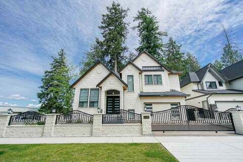 House for sale at 6128 172b St Surrey British Columbia - MLS: R2458823