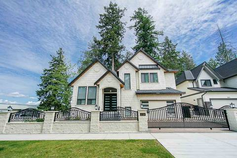 House for sale at 6128 172b St Surrey British Columbia - MLS: R2424310