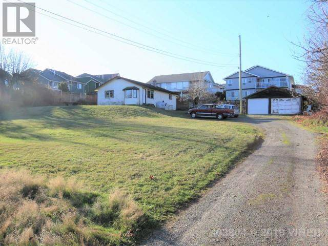 House for sale at 6128 Marsh Rd Duncan British Columbia - MLS: 463804