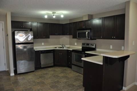 Condo for sale at 7331 South Terwillegar Dr Nw Unit 6129 Edmonton Alberta - MLS: E4150318