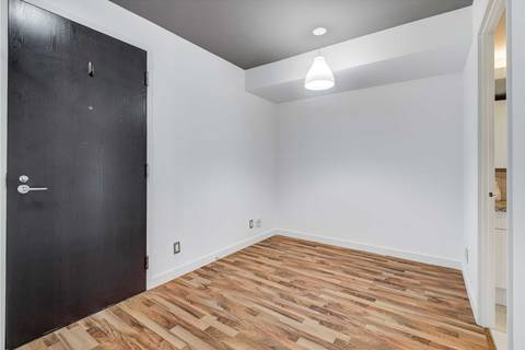 Condo for sale at 1005 King St Unit 613 Toronto Ontario - MLS: C4523655