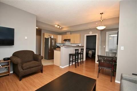 Condo for sale at 1053 10 St Southwest Unit 613 Calgary Alberta - MLS: C4285169