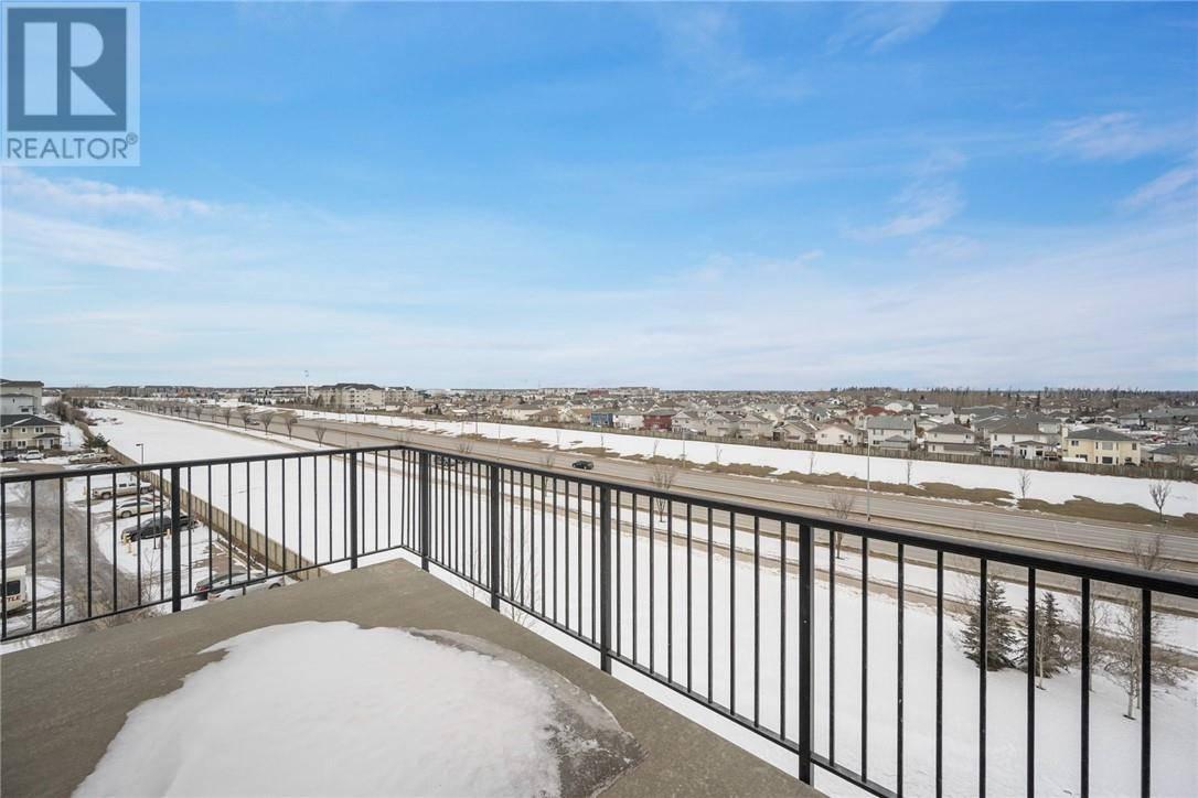 Condo for sale at 136 Sandpiper Rd Unit 613 Fort Mcmurray Alberta - MLS: fm0190607