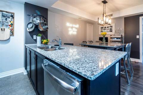 Condo for sale at 149 Church St Unit 613 King Ontario - MLS: N4711682