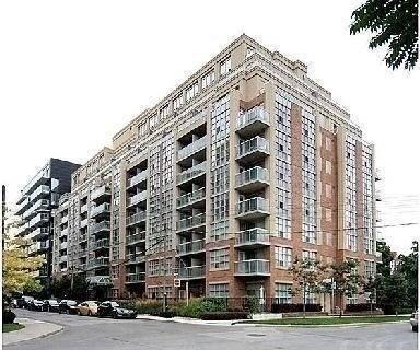613 - 15 Stafford Street, Toronto | Image 1