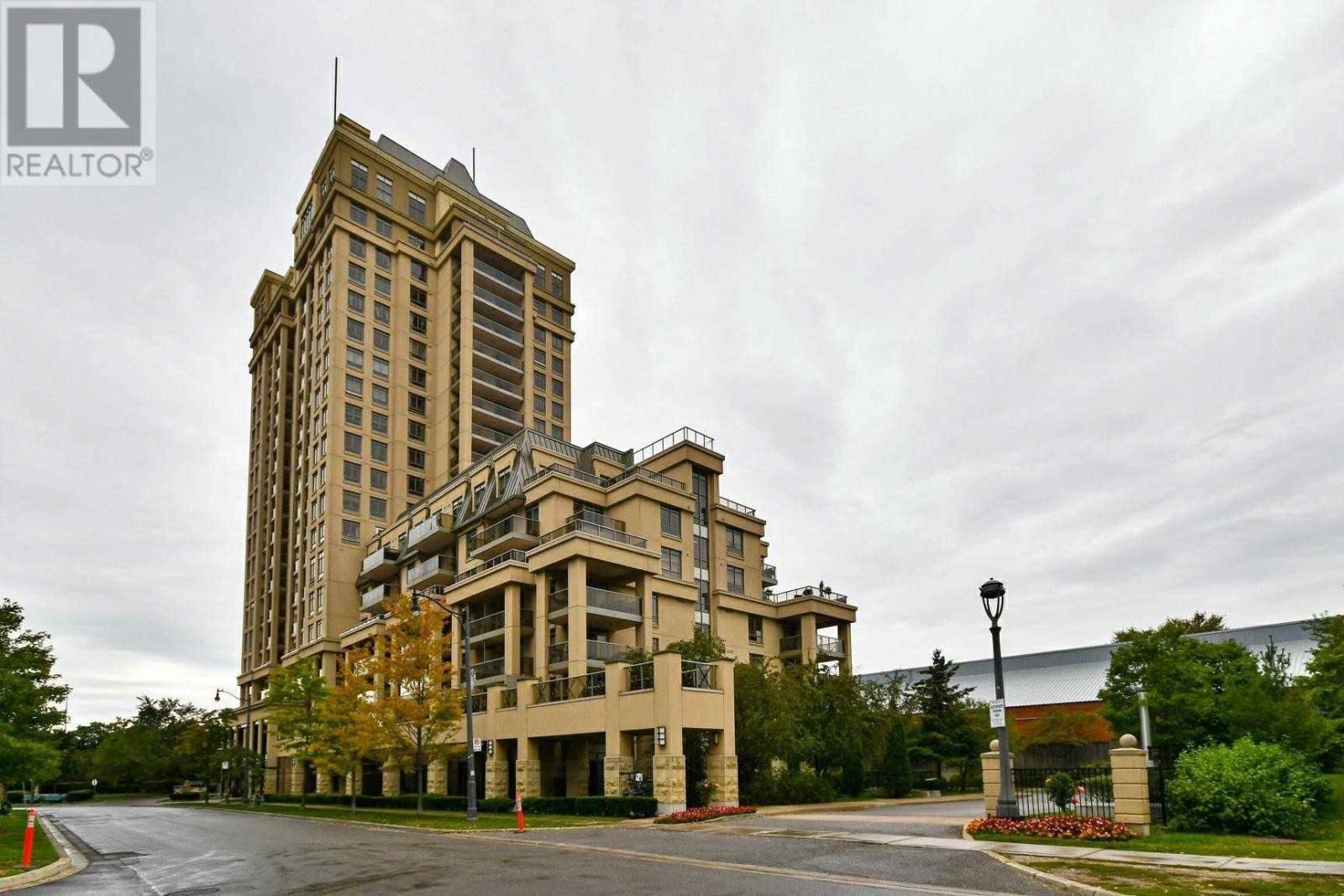 Apartment for rent at 18 Kenaston Gdns Unit 613 Toronto Ontario - MLS: C4570632