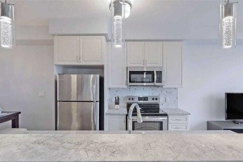Condo for sale at 2 Adam Sellers St Unit 613 Markham Ontario - MLS: N5088666