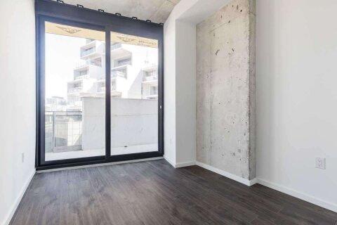 Apartment for rent at 21 Lawren Harris Sq Unit 613 Toronto Ontario - MLS: C4960209