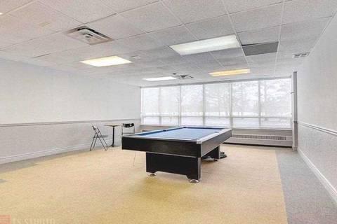 Apartment for rent at 300 Alton Towers Circ Unit 613 Toronto Ontario - MLS: E4697393