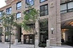 Condo for sale at 35 Hayden St Unit 613 Toronto Ontario - MLS: C4632480