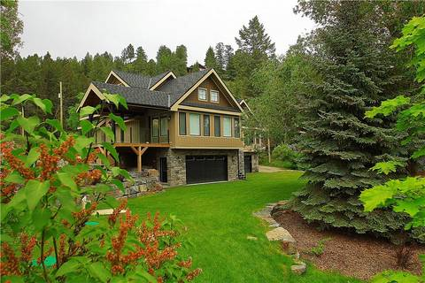 613 Lakeview Road, Windermere | Image 2