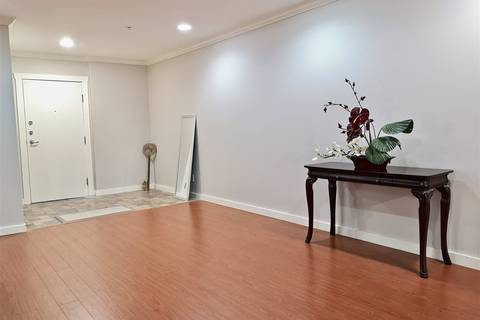 Condo for sale at 615 Belmont St Unit 613 New Westminster British Columbia - MLS: R2431380