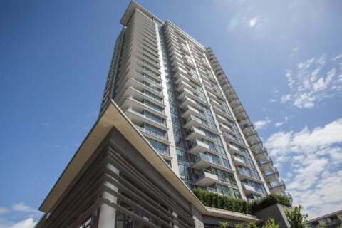 Condo for sale at 680 Seylynn Cres Unit 613 North Vancouver British Columbia - MLS: R2469203