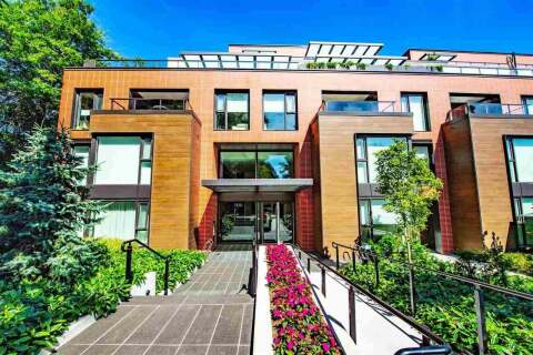 Condo for sale at 7128 Adera St Unit 613 Vancouver British Columbia - MLS: R2469641