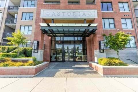 Condo for sale at 9399 Alexandra Rd Unit 613 Richmond British Columbia - MLS: R2460390