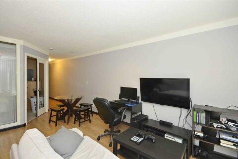 Apartment for rent at 96 St Patrick St Unit 613 Toronto Ontario - MLS: C4964327