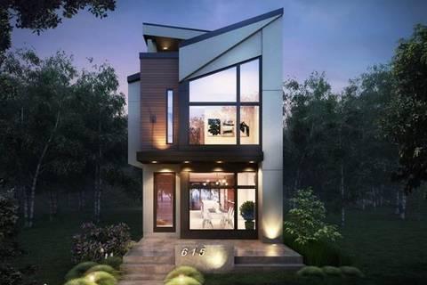 House for sale at 613 Alberta Ave Southeast Calgary Alberta - MLS: C4280668