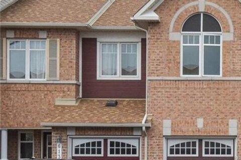 Property for rent at 613 Glastonbury Wk Ottawa Ontario - MLS: 1220375