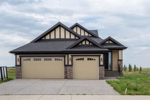 House for sale at 613 Muirfield Cres Lyalta Alberta - MLS: A1019894