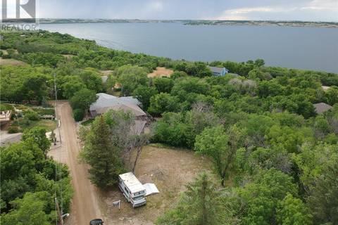 Home for sale at 613 Osborne Ln Regina Beach Saskatchewan - MLS: SK793750