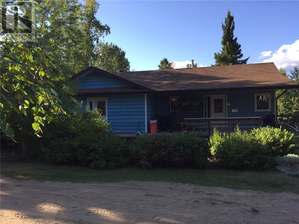 Removed: 613 Poplar Drive, Tobinlake,  - Removed on 2017-08-23 22:05:44