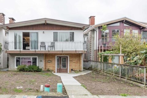 House for sale at 6130 Fleming St Vancouver British Columbia - MLS: R2504563