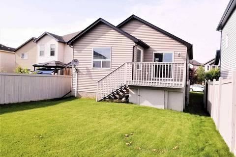 6131 17 Avenue Sw, Edmonton | Image 2