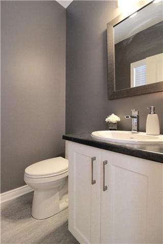 For Sale: 6131 Carlton Avenue, Niagara Falls, ON | 3 Bed, 4 Bath House for $589,900. See 19 photos!